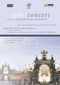 Koncerty.g